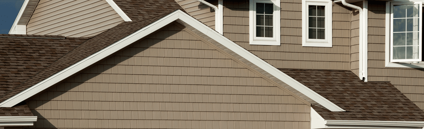 Siding in Royal Oak Michigan