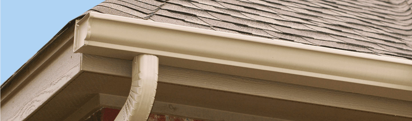All You Need To Know About Gutter Financing