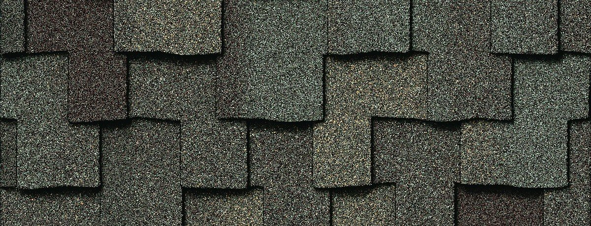 Asphalt Roofing Architectural Shingle