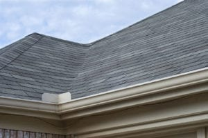 House Gutter Systems